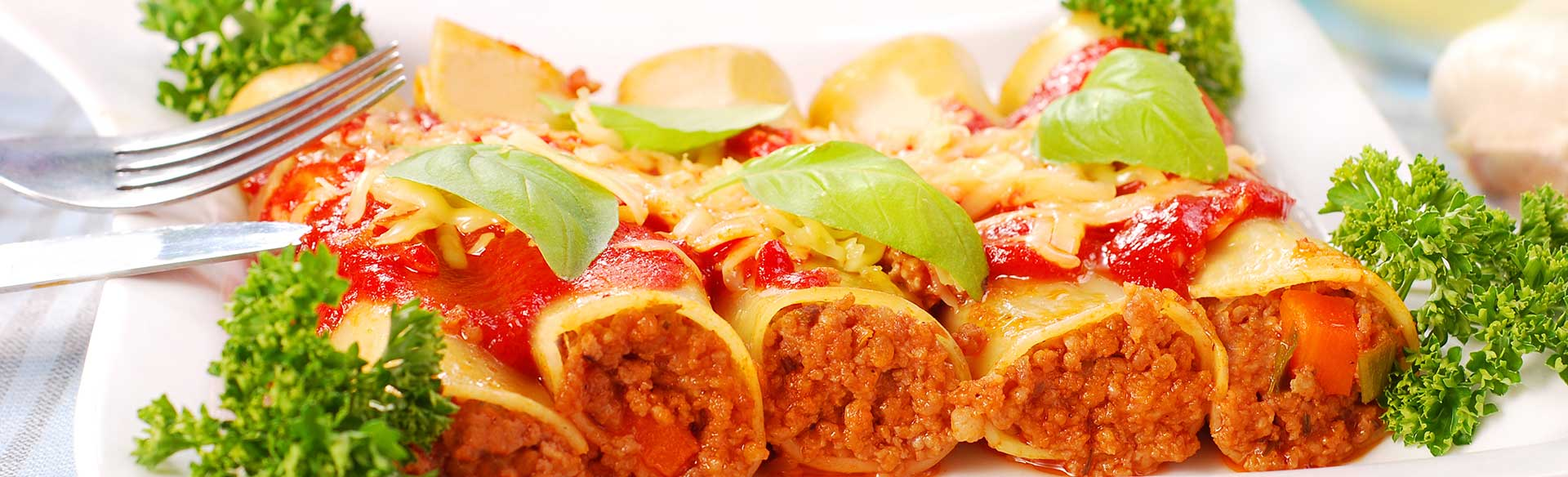 beef-cannelloni-plate