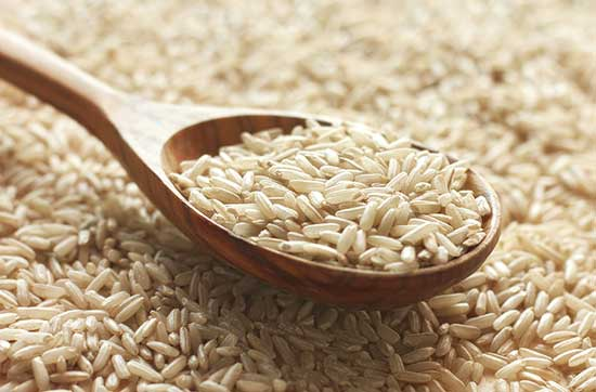 iqf-long-grain-brown-rice