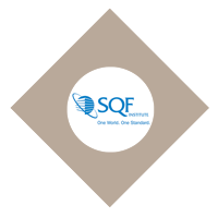 sqf-certified-icon
