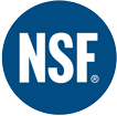 nsf-international-food-safety